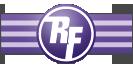 Meet the team RideFinders